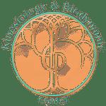 Центр кинезиологии  и биодинамики Александра Подлужного Логотип